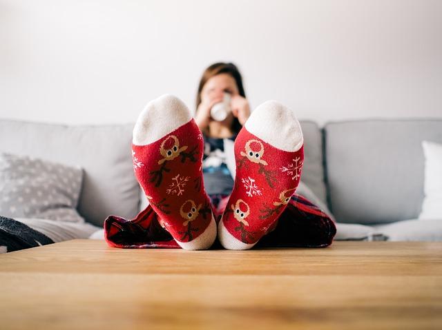 vánoční ponožky.jpg