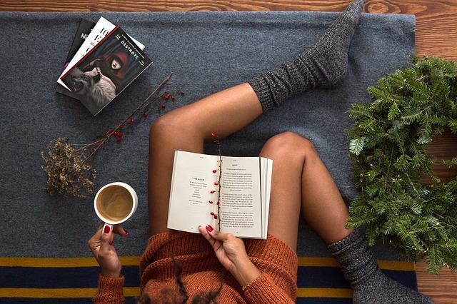 relaxace s knihou.jpg